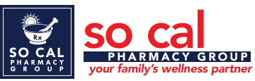 So Cal Pharmacy Group